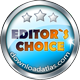 DownloadAtlas Editor's Choice